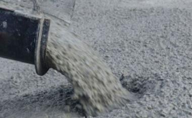 Бетон заречный купить жби 4 купить бетон